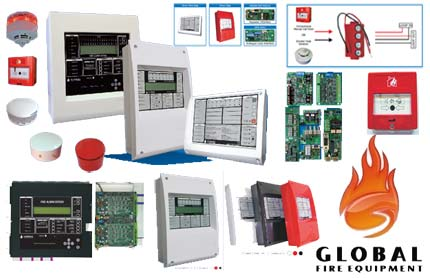G&S International Inc. Building Auxiliary Systems Solutions